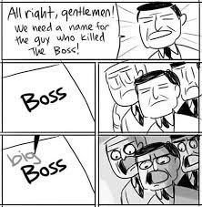 Meme All - best of the all right gentlemen meme smosh