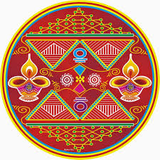 diwali decoration items diwali decoration items suppliers and