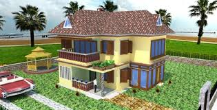 Home Design Software Kostenlos Free Of Charge Backyard Tours And Guides For Personal 3d Style