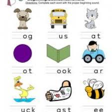B And D Worksheets B C D Beginning Worksheet 1