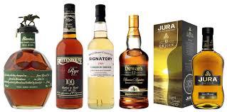 cadeau autour du whisky encyclopédie private whisky society