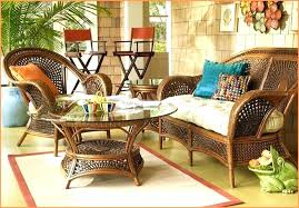 pier one imports patio furniture pier 1 furniture would love this on