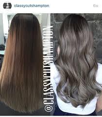 box hair color hair still gray best 25 grey brown hair ideas on pinterest ash brown hair color
