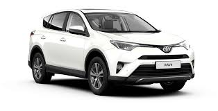 toyota rav4 toyota rav4 overview and features toyota uk