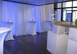 party rentals boston event furniture rental fresh table party rentals ct westchester ny