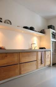 kitchen counter shelves foter
