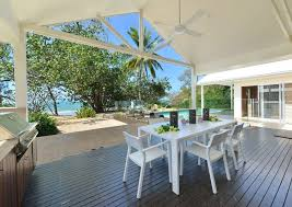 best 25 beach houses for rent ideas on pinterest rent a beach