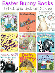 1692 best children u0027s literature images on pinterest book lists