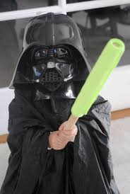 halloween stores in kansas city missouri 9 best darth vader images on pinterest darth vader costumes