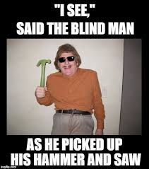 Funny New Memes - old pun new meme imgflip