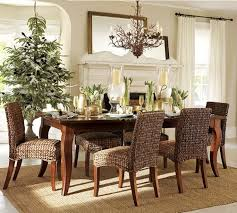dining table arrangements dining room wall how to decorate dining table when not in use