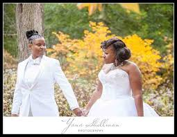 south jersey wedding photographers south jersey wedding photographers weddings