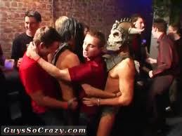 Free group sex orgy Heavy R com