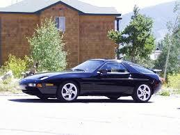 928 porsche turbo wheels rennlist porsche discussion forums