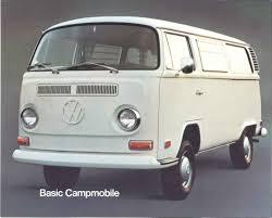 volkswagen westfalia 1970 thesamba com bay window bus view topic bumper color