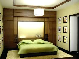 great bedroom colors bedroom color scheme ideas asio club