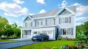 2 bedroom apartments in albany ny awesome to do 2 bedroom apartments albany ny bedroom ideas