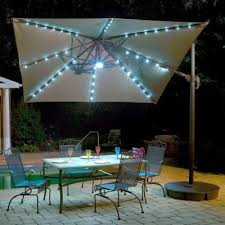 best 25 cantilever patio umbrella ideas on pinterest outdoor