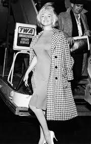 Marilyn Monroe House 3418 Best Marilyn Monroe Diva Images On Pinterest Norma Jean