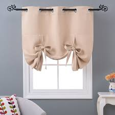 Insulated Kitchen Curtains by Compare Prices On Insulated Kitchen Curtains Online Shopping Buy
