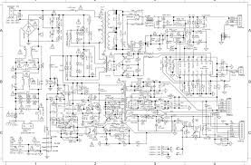 2 1 home theater circuit diagram home audio power supply diagrams dc power supply diagram