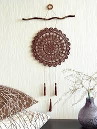 wall ideas wicker wall decor wicker wall decor uk wicker wall