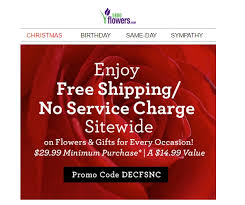 Flowers Com Coupon 28 Flowers Coupon Code Free Shipping Ftd Flowers Coupon