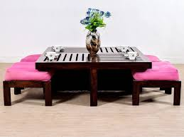 images of coffee tables with stools all can download all guide