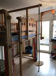 Schlafzimmer Komplett Gebraucht Dortmund Secondhand Billi Bolli Kindermöbel