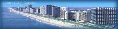 ocean city condos beach vacation rental condos and pet friendly