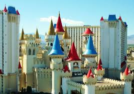 Rio Buffet Local Discount by Finding The Cheap And The Free At Las Vegas Hotels