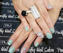 gel nails beautify your nails from genuine online stores pacifiq nail salon 73 photos u0026 106 reviews nail salons 1921
