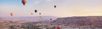 absolutely balloons san diego springtime the 55 most breathtaking destinations in the world expedia viewfinder