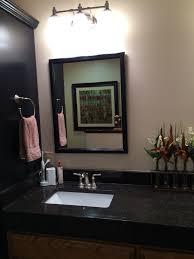 Kitchen And Bathroom Ideas by Allen Kitchen And Bath Home Design