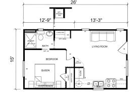 tiny house floor plans luxury calpella cabin 8 16 v1 floor plan tiny 8 16 tiny house plans unique micro homes floor plans unique single