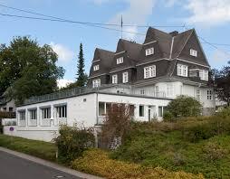 56470 Bad Marienberg File Europa Haus Bad Marienberg Villa 5932 Jpg Wikimedia Commons