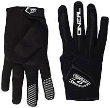 amazon element tv black friday amazon com o u0027neal men u0027s element gloves black size 8 automotive
