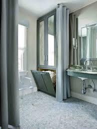 ideas creative built in bathroom linen cabinets storage ideas len