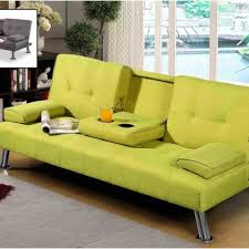 Sofa Sets Designs And Colours Sofa Design For Living Room With Green Colour Home Design