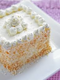 coconut frenzy cake low carb and gluten free i breathe i u0027m hungry