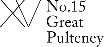 no 15 great pulteney luxury hotel in bath for the curious