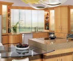 kitchen designers online kitchen makeovers kitchen designers near me kitchen floor plan