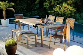 manufacture of stainless steel outdoor furniture betsy liang