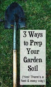 451 best gardening tips and projects images on pinterest