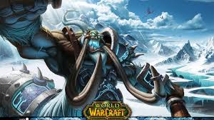 world of warcraft halloween background 20 world of warcraft ultimate desktop wallpapers wppsource