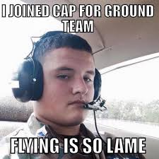 Cap Memes - official cap memes page cap memes instagram photos and videos