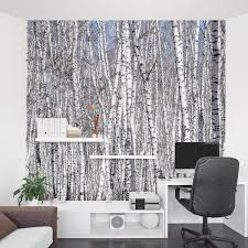 office wall mural amazing summer wall murals large wall murals birch tree wall stencil white birch trees wall mural
