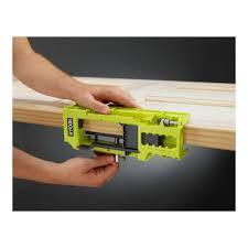 Pocket Hinges Cabinet Door by Cabinet Door Hardware Jig True Position Tp Cabinet Hardware Jig