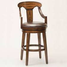 surprising regal bar stools hd decoreven