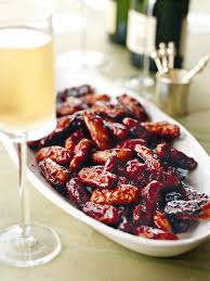 cocktail sausages recipe best cocktail sausages and sausage ideas